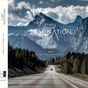 Collectie: Destination USA