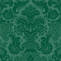 Collectie: Mariinsky Damask