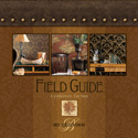Collectie: Field Guide