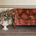 Collectie: Bohemian Velvets