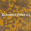 Collectie: Camberwell