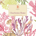 Collectie: Charleston Home