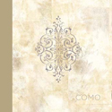Collectie: Como