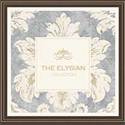 Collectie: Elysian