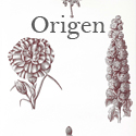 Collectie: Origen