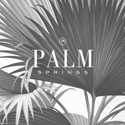 Collectie: Palm Springs