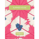 Collectie: Summer House