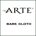 Collectie: Bark Cloth