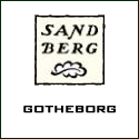 Collectie: Gotheborg