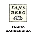 Collectie: Flora Sandbergica