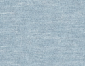 Product: CR70002-Antiqued Linen