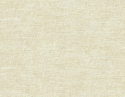 Product: CR70012-Antique Linen