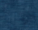 Product: CR70022-Antiqued Linen