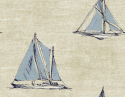 Product: CR70202-Sailboat