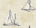 Product: CR70212-Sailboat
