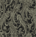 Product: CR70600-Elongated Paisley