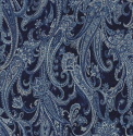 Product: CR70602-Elongated Paisley