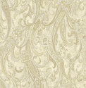 Product: CR70607-Elongated Paisley