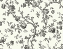 Product: CR71000-Toile Flower