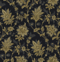 Product: CR72812-Jacobean