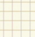 Product: CR73301-Big New Plaid