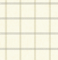 Product: CR73308-Big New Plaid