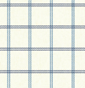 Product: CR73312-Big New Plaid
