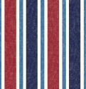 Product: CR74001-Regatta Stripe