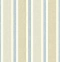 Product: CR74002-Regatta Stripe