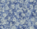 Product: CR74202-Batik Trail