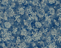 Product: CR74212-Batik Trail