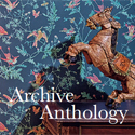 Collectie: Archive Anthology