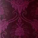 Product: DAMNW090-Damask