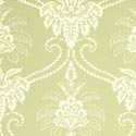 Product: DAMWP010-Damask