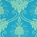 Product: DAMWP020-Damask