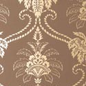 Product: DAMWP030-Damask