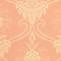 Product: DAMWP040-Damask