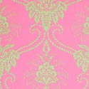 Product: DAMWP050-Damask