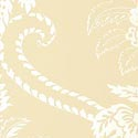 Product: DAMWP060-Damask