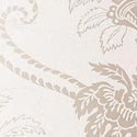 Product: DAMWP080-Damask