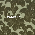 Collectie: Darly