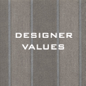 Designer Values