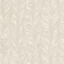 Product: 310859-Ebru