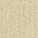 Product: 310860-Ebru