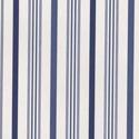Product: LWP60760W-Saville Stripe