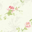 Product: FF90001-Asian Rose