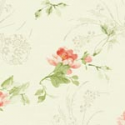 Product: FF90005-Asian Rose