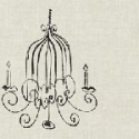 Product: FF91006-Chandelier