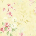 Product: FF91503-Floating Floral