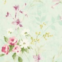 Product: FF91502-Floating Floral